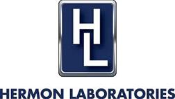 Harmon laboratories