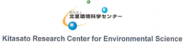 kitasato research center for environmental science