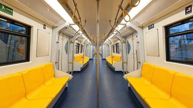 train-bus
