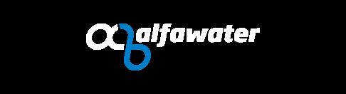 AlfaWater trattamento acqua